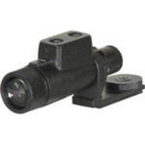 Super Long Range Infrared Illuminator IR450-B3