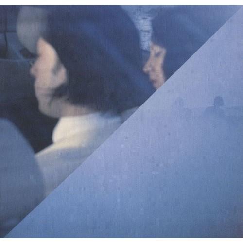 Highway [CD]