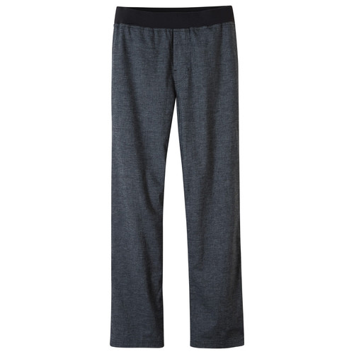 PRANA Men's Vaha Pants