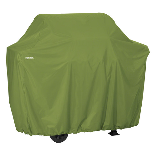 Classic Accessories Sodo Large BBQ Grill Cover