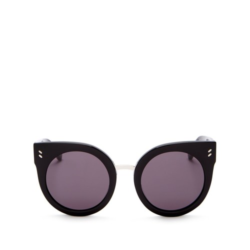 STELLA MCCARTNEY Cat Eye Sunglasses, 50Mm