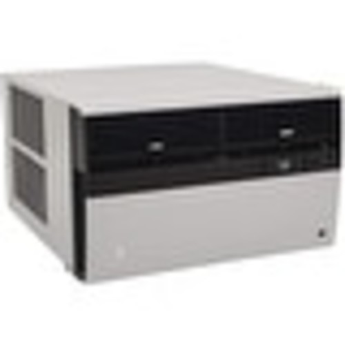 Friedrich SM14N10 15000 BTU 115V Window Air Conditioner with Programmable Timer and Remote Control
