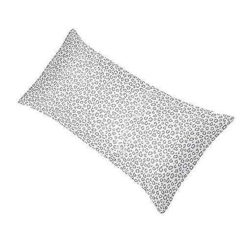 Sweet Jojo Designs Kenya Reversible Body Pillowcase