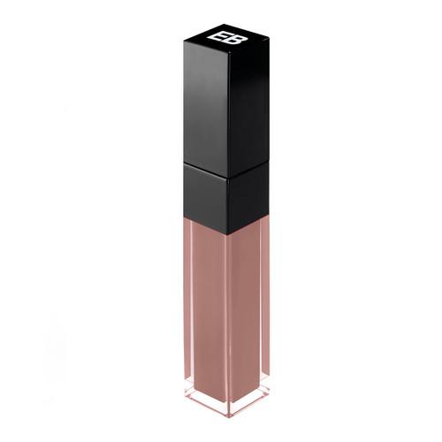 Edward Bess Deep Shine Lip Gloss in Nude Satin