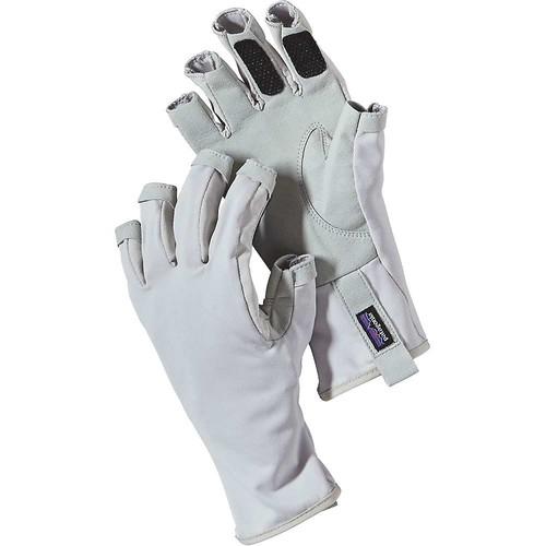 Patagonia Technical Sun Glove - Men's