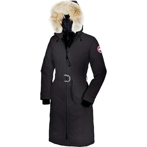 Canada Goose Women's Whistler Parka