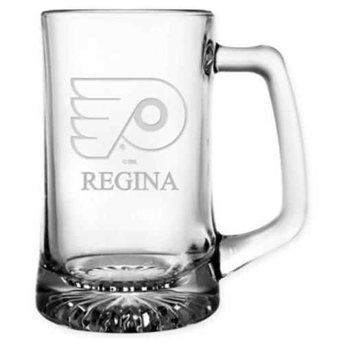 NHL Philadelphia Flyers Beer Mug