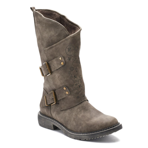 SO Outlet Women's Boots