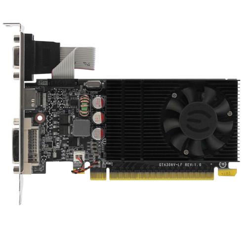 NVIDIA GeForce GT 730 2GB DDR3 LP Graphics Card