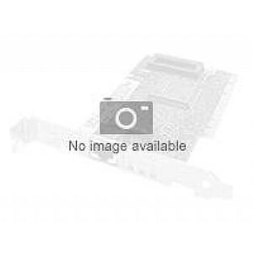 SIIG 1394 3-Port PCI - FireWire adapter - PCI - FireWire x 3 (NN-400012-S8)