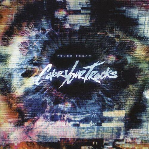 Fever Dream [CD]