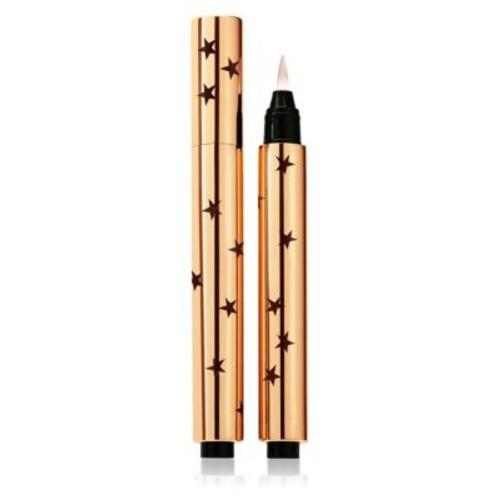 Touche Eclat Radiance Perfecting Pen/0.08 oz.