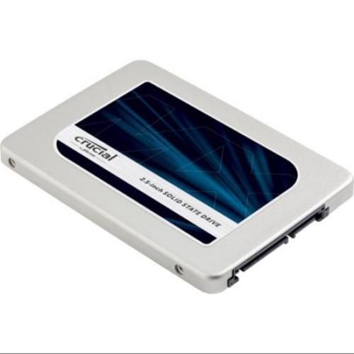 Crucial Mx300 1 Tb 2.5