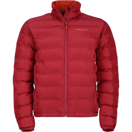 Marmot Alassian Featherless Jacket - Men's