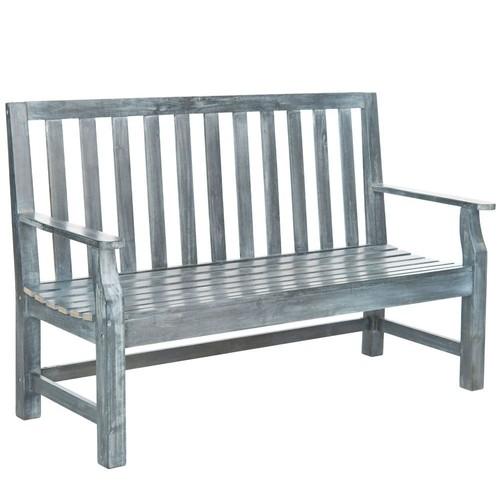 Safavieh Indaka Bench