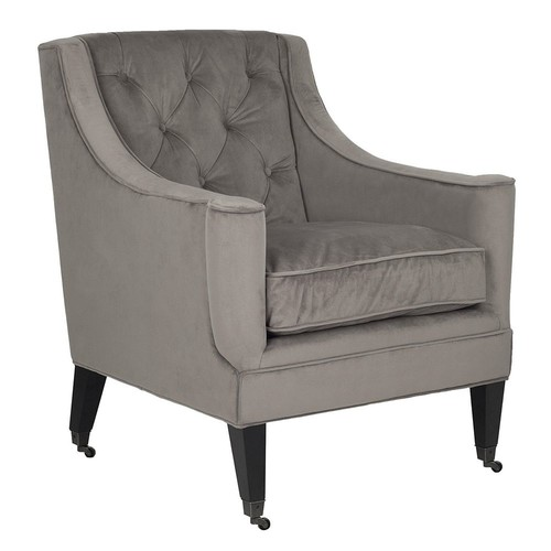 Safavieh Sherman Arm Chair