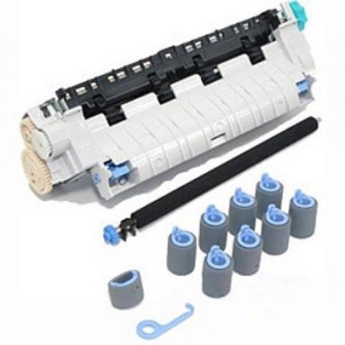 Lexmark 600K Maintenance Kit 40X4032