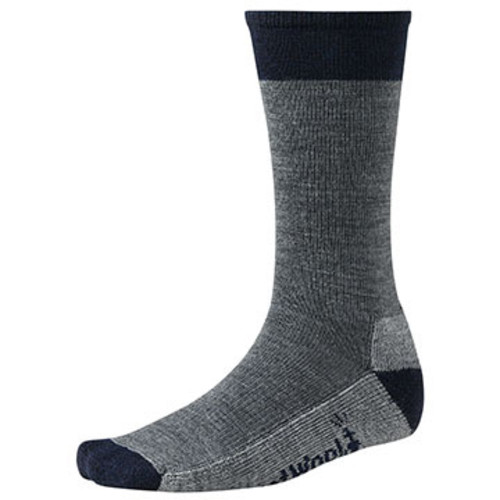 SmartWool Mens Hiker Street Sock