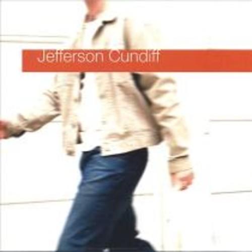 Drifting [CD]