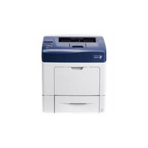 Xerox Phaser 3610/DNM - Printer - monochrome - Duplex - laser - Legal - 1200 x 1200 dpi - up to 47 ppm - capacity: 700 s