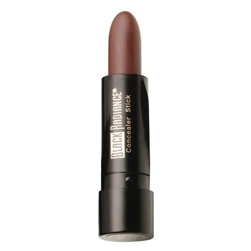 Black Radiance Concealer Stick