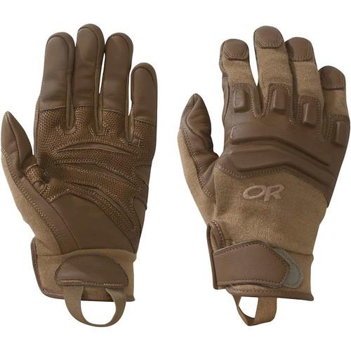 Outdoor Research Firemark Sensor Glove