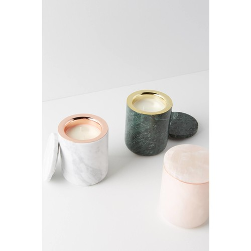 The Luxuriate Anthropologie The Luxuriate Candle [REGULAR]