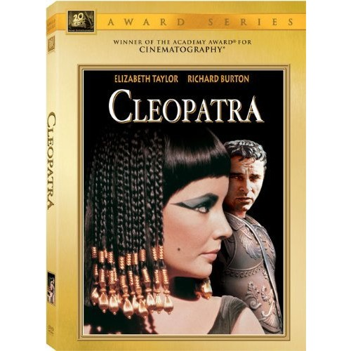 Cleopatra - Award Series Set