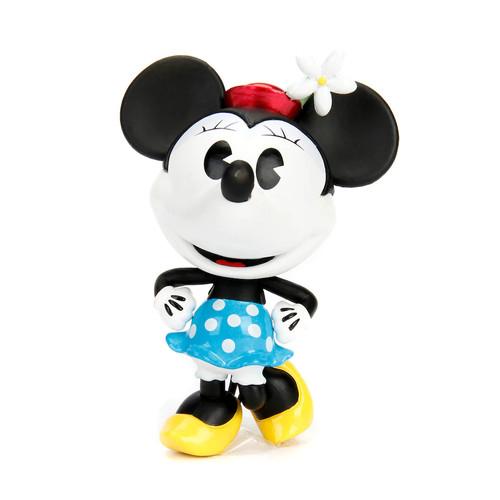 Disney's Mickey Mouse 4