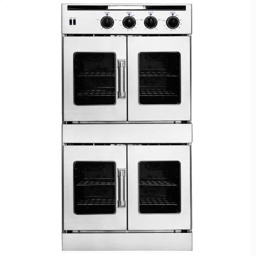 American Range AROFFE-230 Residential Oven. This 30