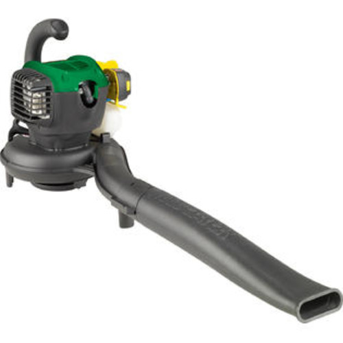 Weed Eater 25 cc Gas Blower