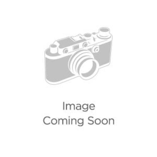 Polk Audio UltraFit 3000 In-Ear Canal Sports Headphones with Mic, Orange/Grey ULTRAFIT3000A-OG