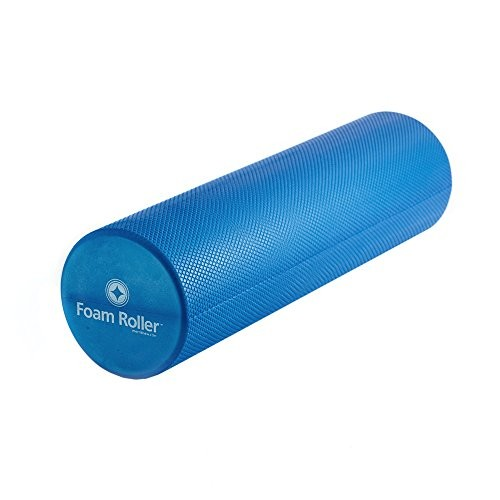 Merrithew Pilates 18'' Soft Density Foam Roller