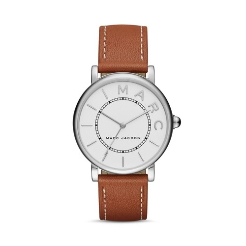 Roxy Watch, 36mm
