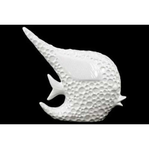 Urban Trends Porcelain Figurine, 9.25