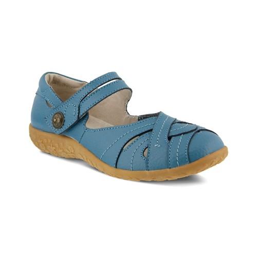 Women's Hearts Flats Shoes