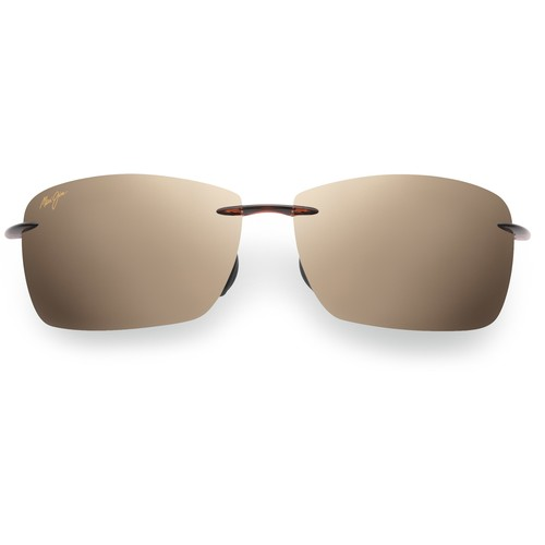Lighthouse Polarized Sunglasses