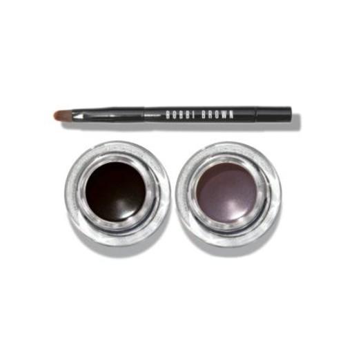 Long-Wear Cat Eye Set - $42 Value