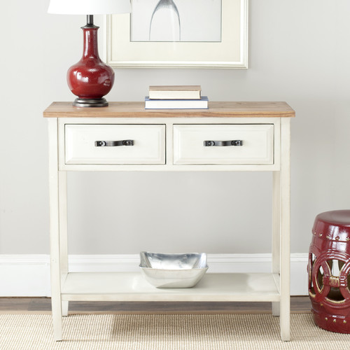 Safavieh Mindy Console Table