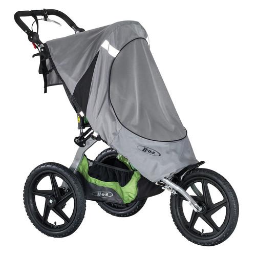 BOB Sun Shield for 2016 Fixed Wheel Single Strollers