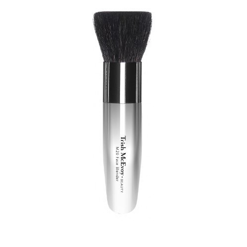 Trish McEvoy Makeup Brush - M 20 Face Blender
