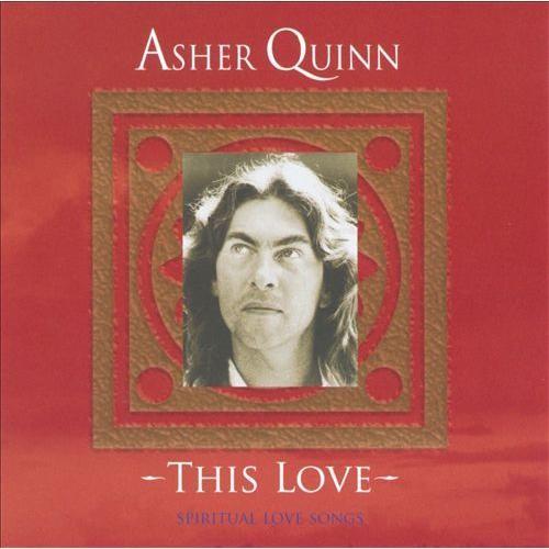 This Love [CD]