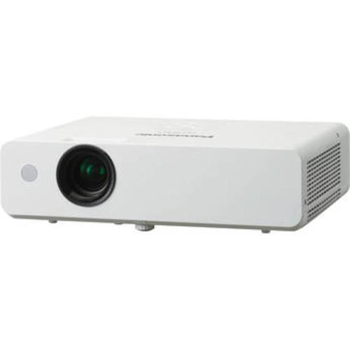 PT-LB332U 3300-Lumen XGA LCD Projector