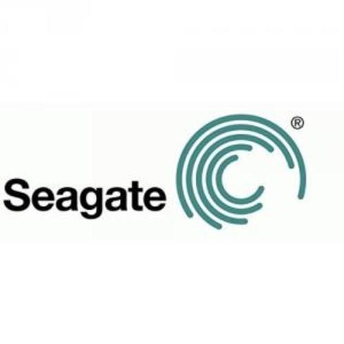 Seagate ST3000NM0025 3 TB 3.5