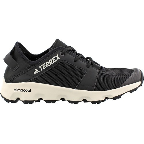 Adidas Outdoor Terrex Climacool Voyager Sleek Shoe - Women's