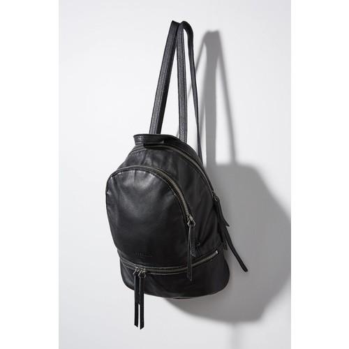 Liebeskind Lotta Backpack [REGULAR]