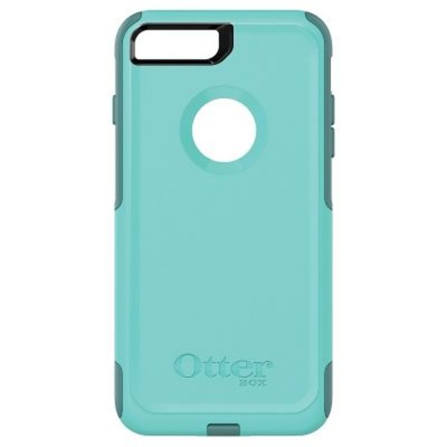 OtterBox Commuter Cases for Apple iPhone 7 Plus