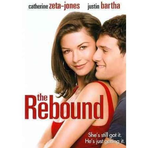 Fox Home Entertainment The Rebound WSE DD5.1