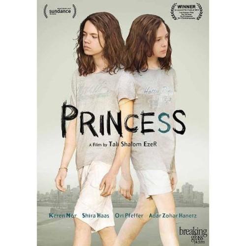 Princess (...