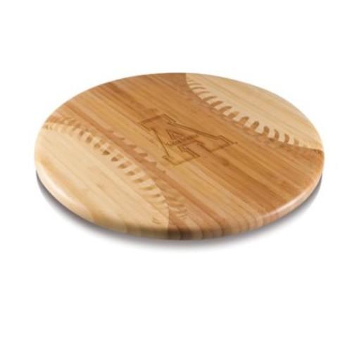 Picnic Time NCAA Homerun Cutting Board; Appalachian State